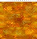 Dreamscapes 2 Copper Circle Weave